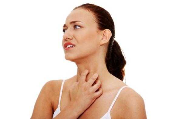 Prevention psoriasis
