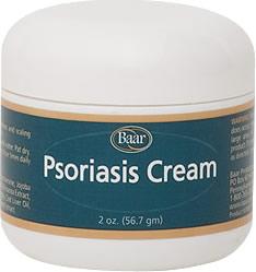 cream for psoriasis