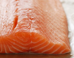 psoriasis vitamin d in fish