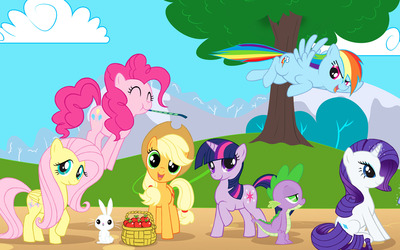 my-little-pony-friendship-is-magic-15567-400x250