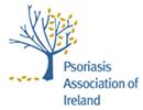 psoriasis ireland