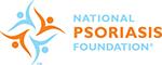 psoriasis nation
