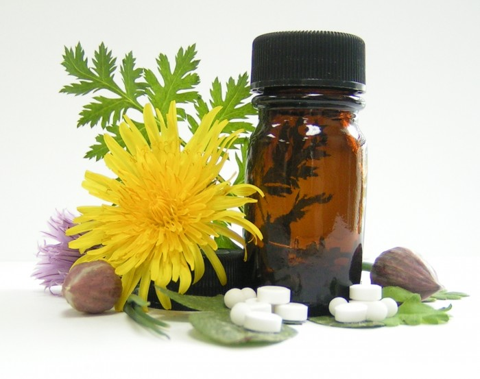 Psoriasis homeopathy treatment