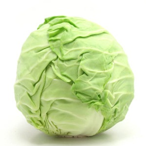 cabbage leaves for psoriasis